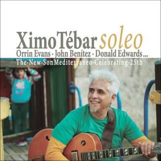 COVER-WEB-CD-SOLEO-XIMO-TEBAR-2016