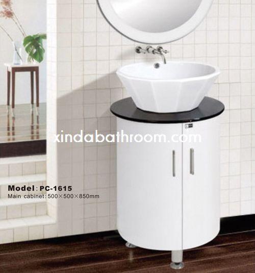 round vanity basin good qualitywash bowl vanity units