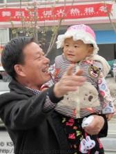 KSM-20140420-Faces_of_China-05