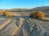 KSM-20140120-Desert_now-07