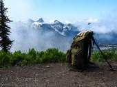 08-20160803-National_Parks