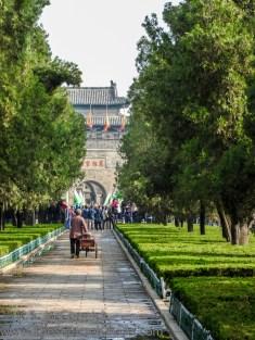 20170414-KSM-Qufu_City_Gate01