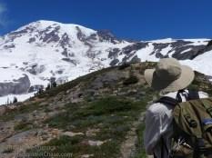 20170712-KSM-Mt_Rainier_Trails-06