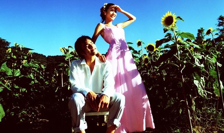 浪漫一生婚紗攝影ROMANTIC LIFE   Xingfuwedding's Blog