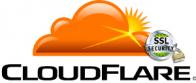 certificado ssl cloudflare xingular