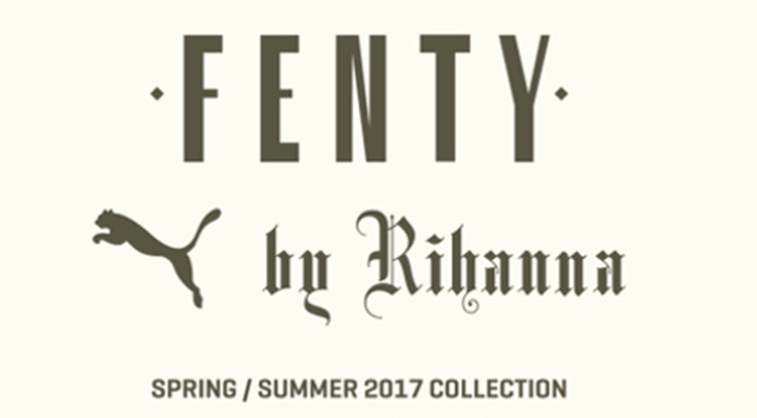 Portada-Post-Fenty-puma-by-Rihanna