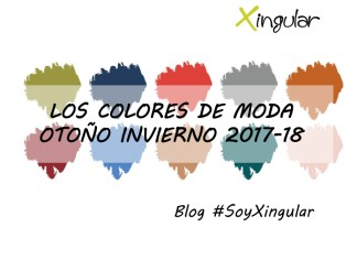 Colores-Otoño-Invierno-2018-Portada Blog