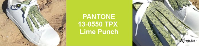 Colores para la Primavera 12-Lime-Punch-SS-2018