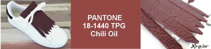 Colores para la Primavera 4-Chili-Oil-SS-2018