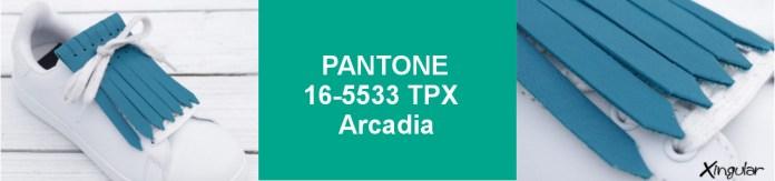 Colores para la Primavera 7-Arcadia-SS-2018