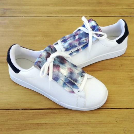 flecos zapatillas holografico par 800px
