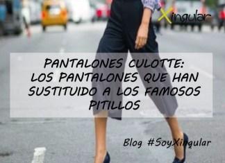 Pantalones-culotte-los-pantalones-que-han-sustituido-a-los-famosos-pitillos Portada Blog