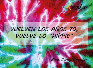 Vuelven-los-años-70-vuelve-lo-hippie Portada Blog