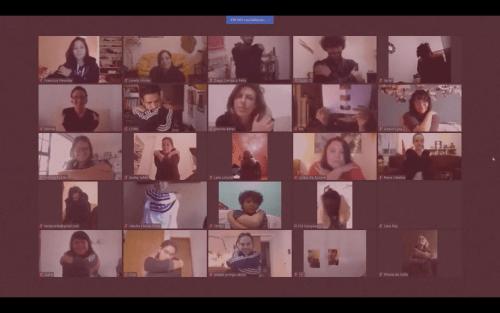 Captura de pantalla 2020-09-02 a la(s) 06.00.49