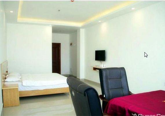 Xinxi Business Hotel Sanya Sanya Hotel Reservations