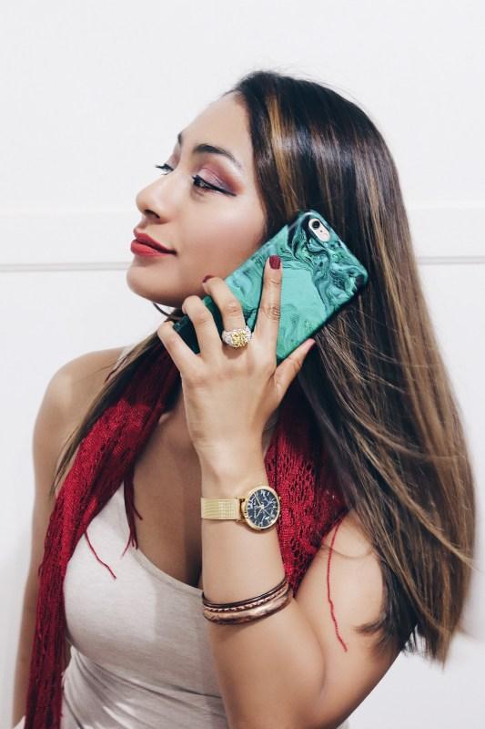 fashionable-iphone-case-xioarleen