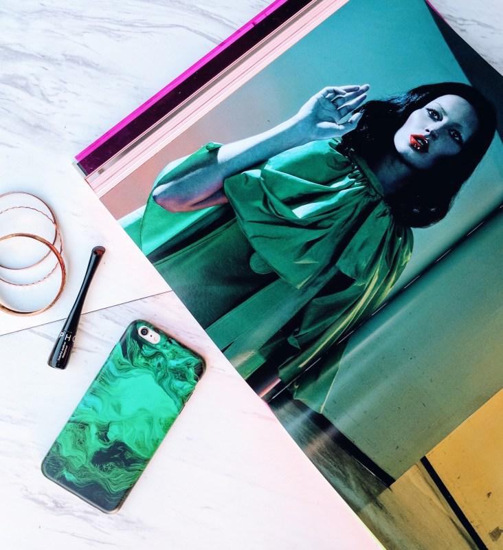 fashionable-iphone-case