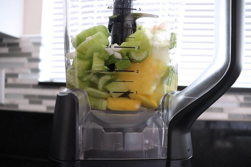 Lose weight freeze fat photo 1