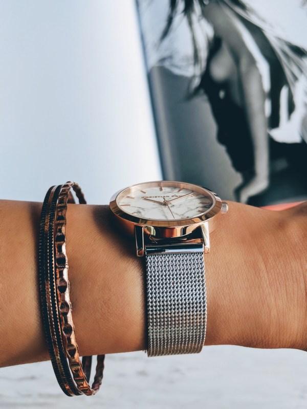 christian paul watch