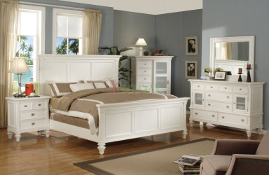 bedroom furniture sets queen king cheap adelaide xiorex room beds designs headboard tall modern chest bed grey decor impress excellent