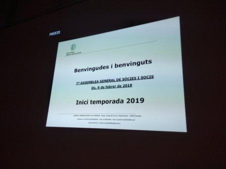 assemblea_2019_1