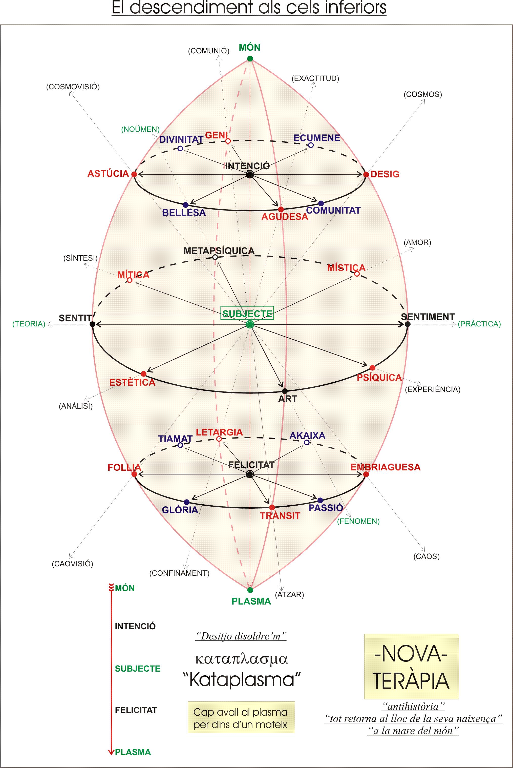 kataplasma4