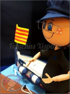 Fofuchas Xisperes_Avi Mariner5