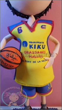 Fofuchas Xisperes_focucho baloncesto (3)