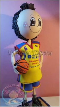 Fofuchas Xisperes_focucho baloncesto (5)