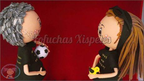 Fofuchas_Xispetes_Entrenador St.Pere16