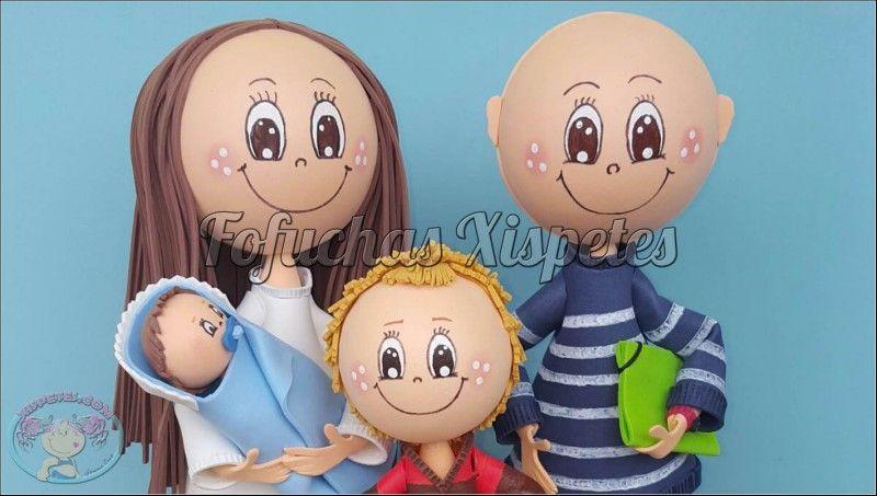 La Familia ?