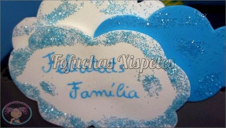 Fofuchas Xispetes_Familia (7)