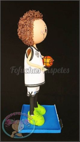 Fofuchas_Xispetes_Jugador_Baloncesto4