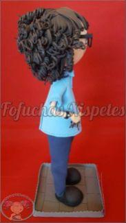 Fofuchas Xispetes_Conserje cole Figueres (1)