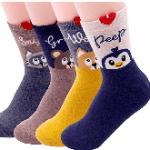 calcetines kawaii