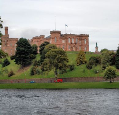 inverness_lago_ness (2)
