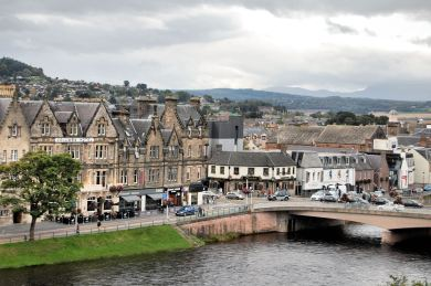 inverness_lago_ness (5)