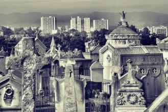 cementerio_lyon.jpg