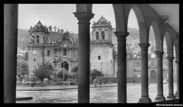 cusco_peru (4)