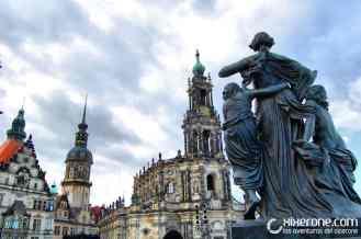 Dresden_Alemania (15)