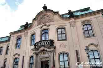Dresden_Alemania (17)
