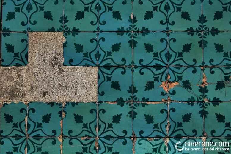 Azulejos_de_Lisboa (13)