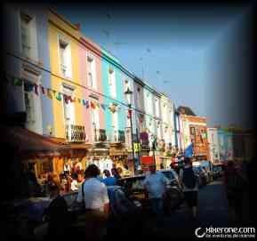 portobello_road_market (2)
