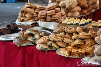 portobello_road_market (5)