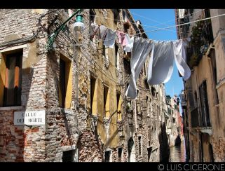 Venecia-Italia (10)