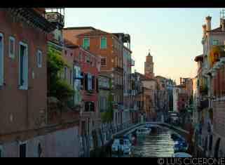 Venecia-Italia (12)