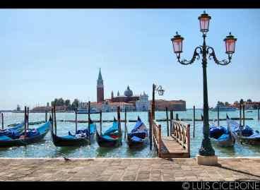 Venecia-Italia (16)