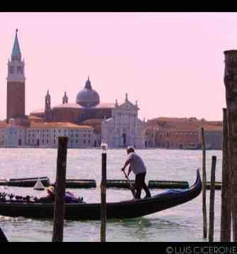 Venecia-Italia (17)