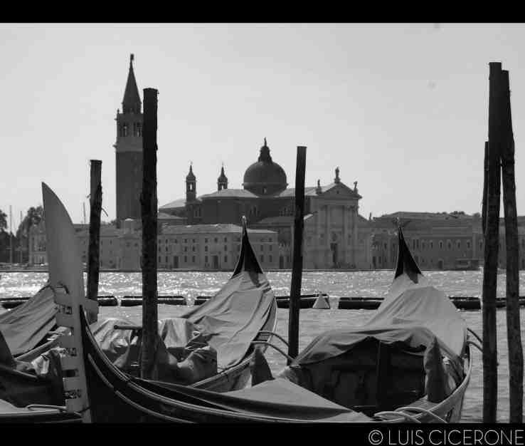 Venecia-Italia (19)