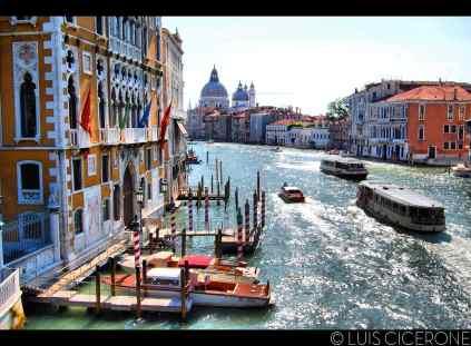 Venecia-Italia (20)
